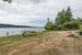 500' of Shared Waterfront