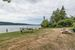 500 feet Shared Lake Whatcom Waterfront